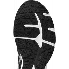 Running shoes Asics Patriot 8 M T619N-9091 black 1