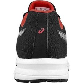 Running shoes Asics Patriot 8 M T619N-9091 black 2