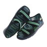 Befado children's shoes up to 23 cm 969X073 picture 6