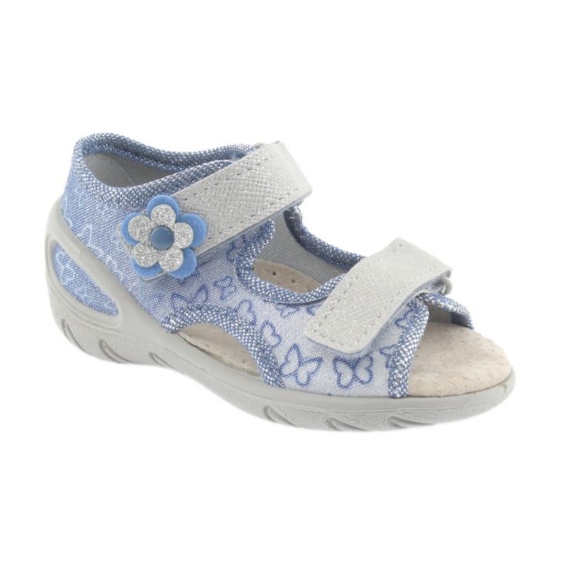 Befado children's shoes pu 065P122 picture 2