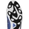 Adidas Copa 17.4 FxG Jr BA9734 football shoes blue blue 1