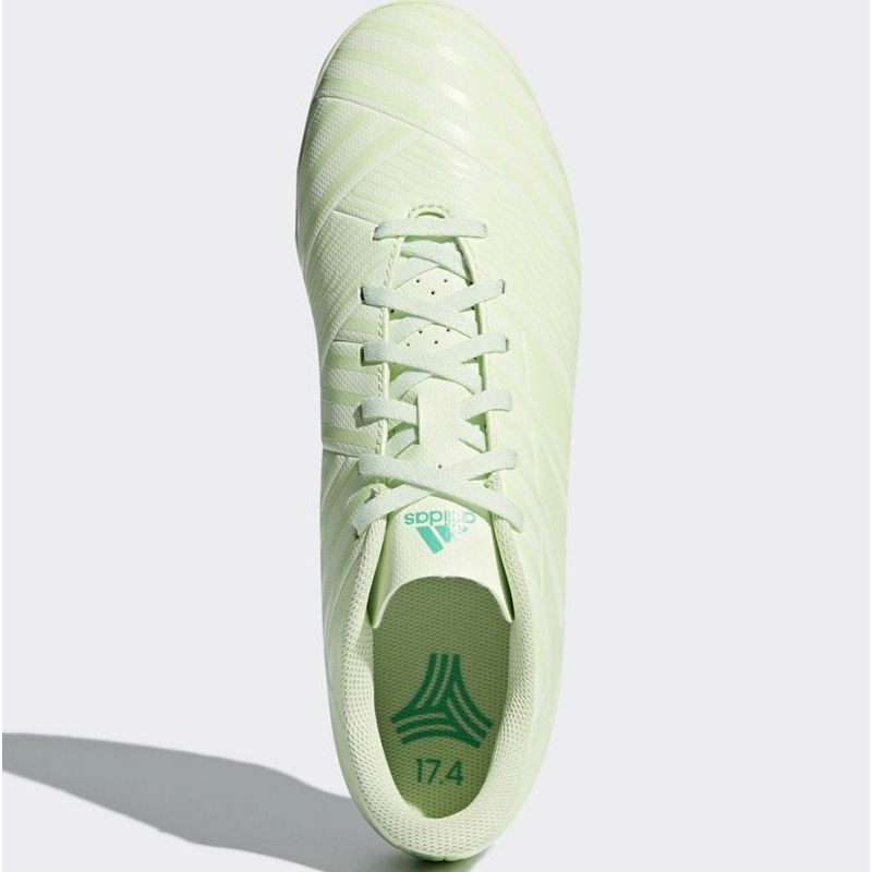 Adidas Nemeziz Tango 17.4 Tf M CP9062