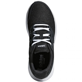 Running shoes adidas Galaxy 4 W CP8833 black 2