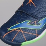 Indoor shoes Joma Champion 903 In Jr CHAJS.903.IN blue navy 1
