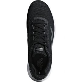 Running shoes adidas Cosmic 2 M F34881 black 1