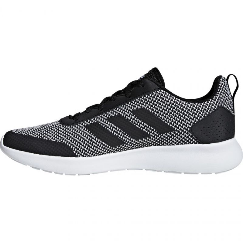Running shoes adidas Argecy M F34851