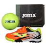 Football boots Joma Super Copa Jr. Tf SCJS.908.TF + Free Football multicolored multicolored 1