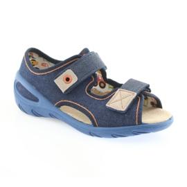 Befado children's shoes pu 065P126 2