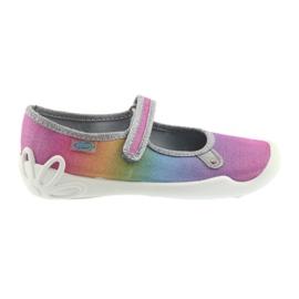 Befado children's shoes 114Y350 1