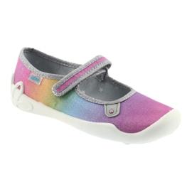 Befado children's shoes 114Y350 2