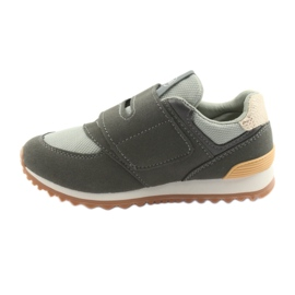 Befado children's shoes up to 23 cm 516X040 3