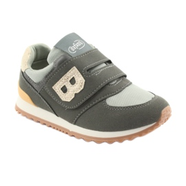 Befado children's shoes up to 23 cm 516X040 2