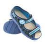 Befado children's shoes 869X130 picture 4