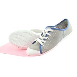 Befado youth shoes 248Q020 5