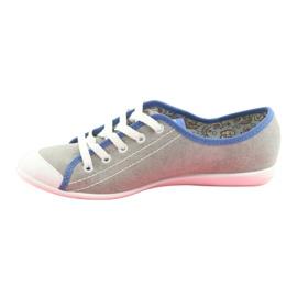 Befado youth shoes 248Q020 3