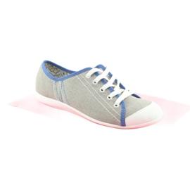Befado youth shoes 248Q020 2