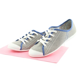 Befado youth shoes 248Q020 4