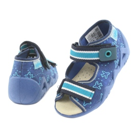 Befado children's shoes 350P004 4