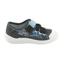 Befado children's shoes 251X100 1