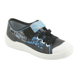 Befado children's shoes 251X100 2