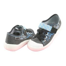 Befado children's shoes 251X100 4
