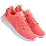 Ax Boxing Light Sport Shoes orange 4