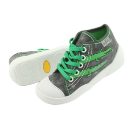 Befado children's shoes 218P053 5