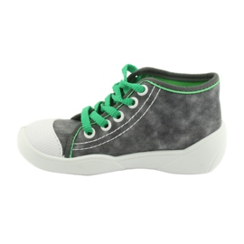 Befado children's shoes 218P053 3