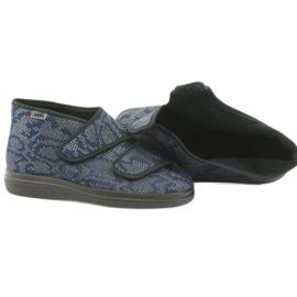 Befado women's shoes pu 986D009 4