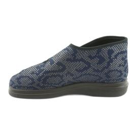 Befado women's shoes pu 986D009 2