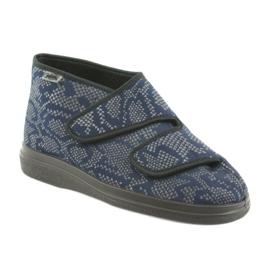 Befado women's shoes pu 986D009 1