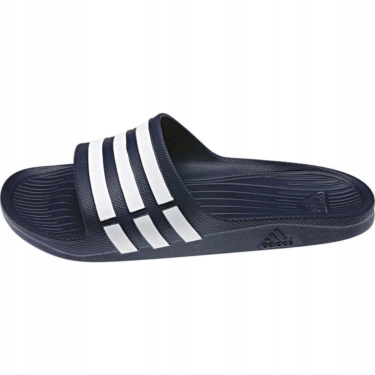 Adidas Duramo Slide G15892 slippers