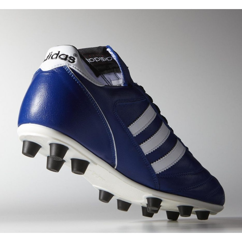 online retailer b9b1e 60bd5 Football boots adidas Kaiser 5 Liga Fg M B34253