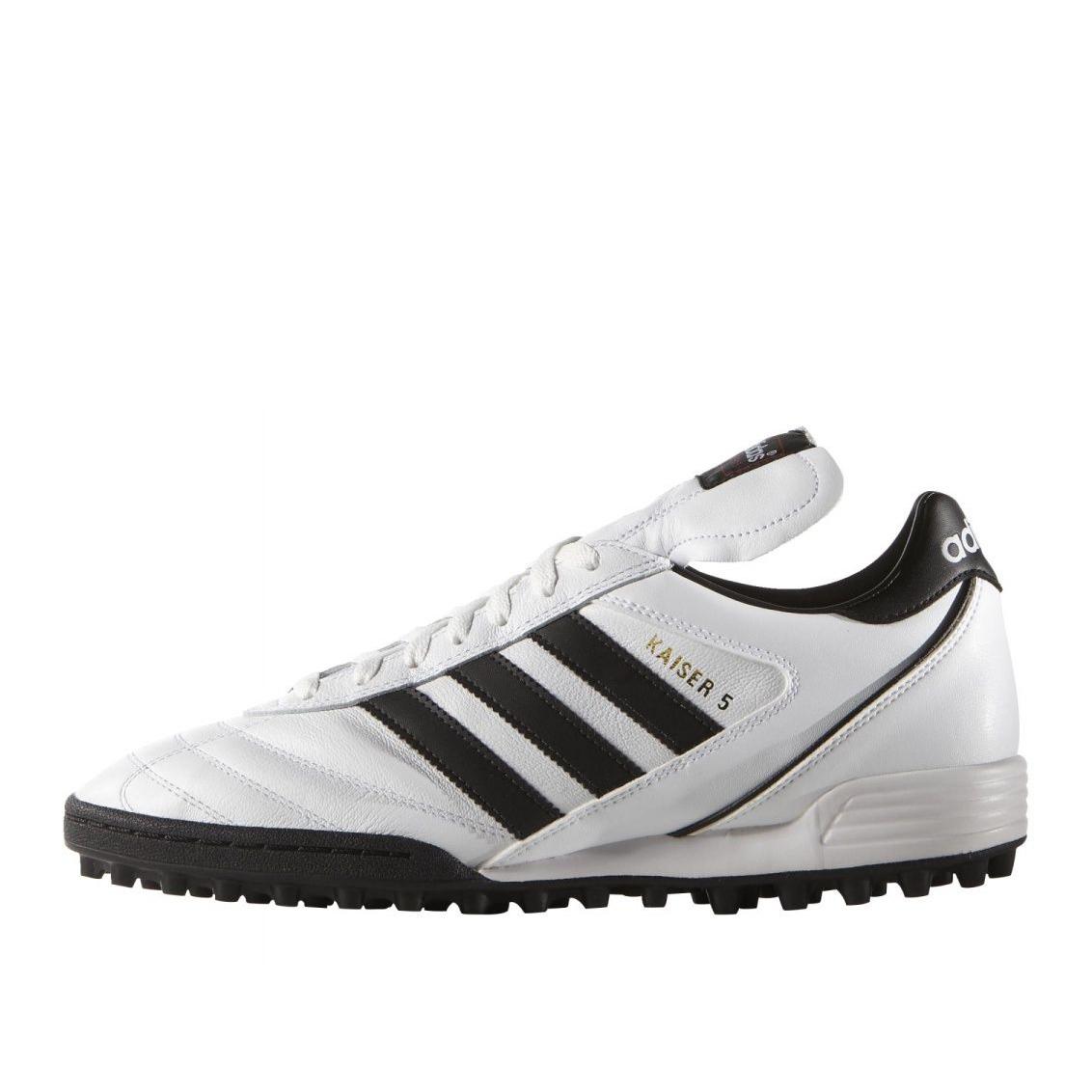 Soccer shoes adidas Kaiser 5 Team M B34260