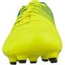 Football boots Puma evoPOWER 4.3 Fg M 10353601 yellow yellow 2