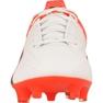Football boots Puma evoSPEED 4.5 Tricks Fg M 10359203 red white, black, red 2