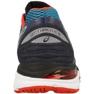 Running shoes Asics Gel-Cumulus 18 M T6C3N-4190 2