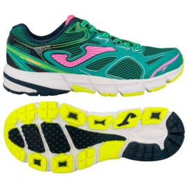 Running shoes Joma C.Vitaly Lady W 705 1