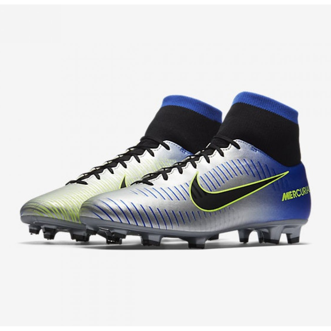 sports shoes dc1d7 e9b2d Nike Mercurial Victory Vi Df Fg Neymar M 921506-407