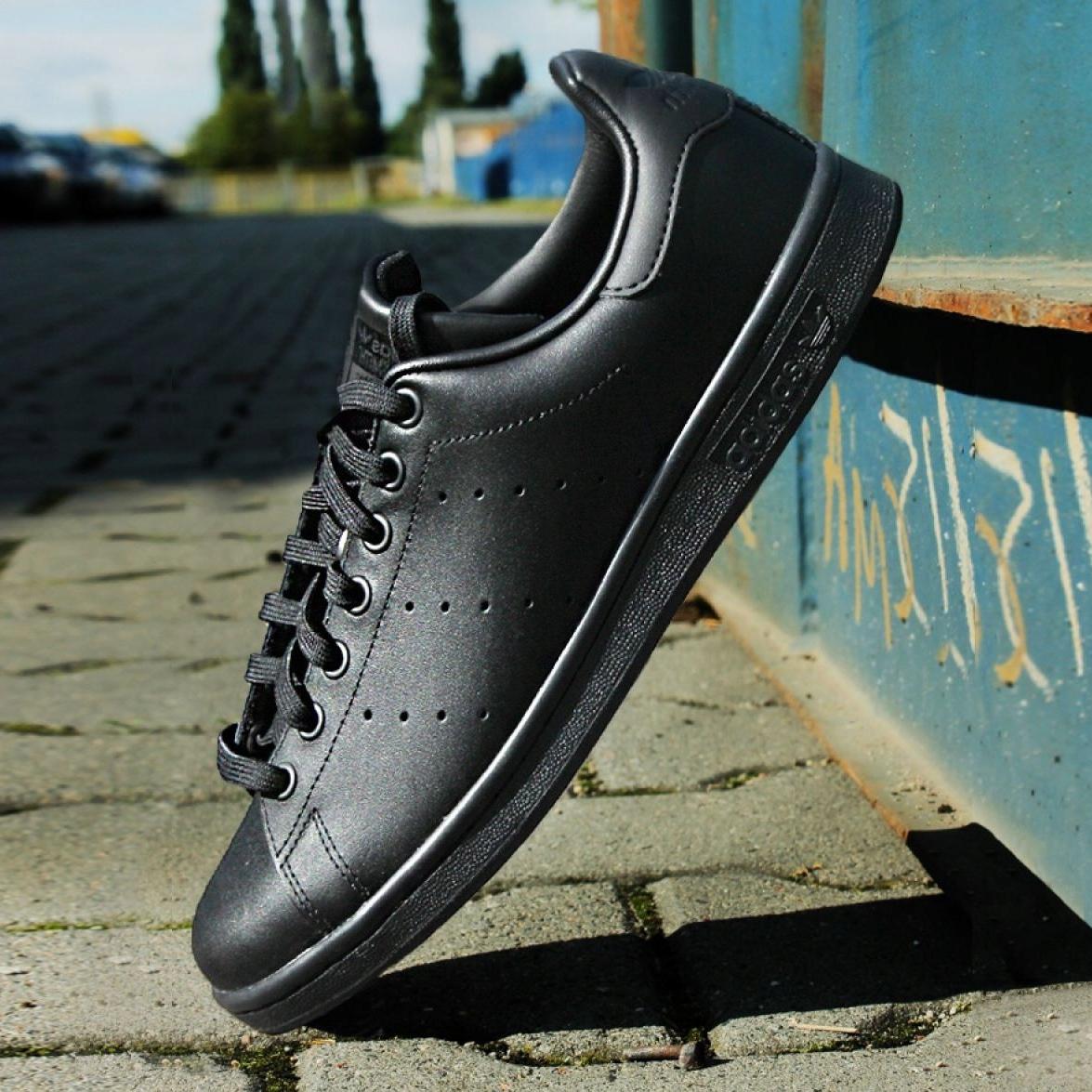 Adidas Originals Stan Smith M M20327