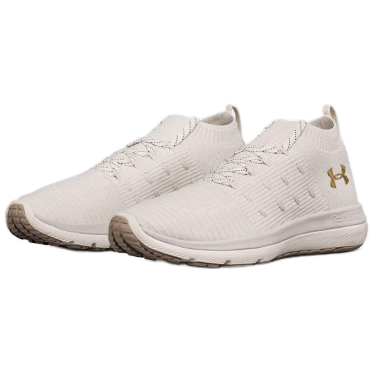 the best attitude 474a1 be3f5 Under Armour white Under Armor Shoes Slingflex Rise W 3000096-105