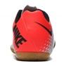 Indoor shoes Nike Bombax Ic M 826485-006 white white 1