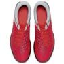Indoor shoes Nike Hypervenom Phantomx 3 Club Ic M AJ3808-600 red red 1