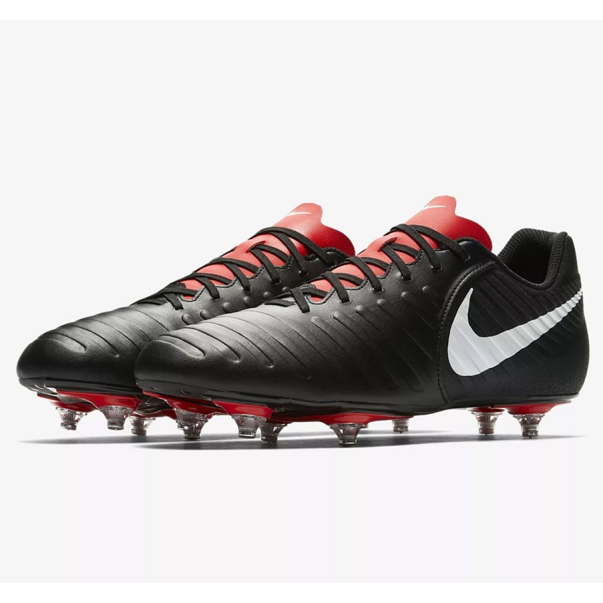 best cheap 15eac 36803 Football shoes Nike Tiempo Legend 7 Club Sg M AH8800-006