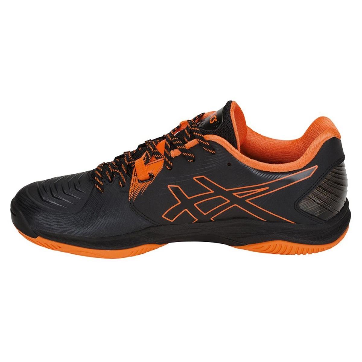 grand choix de 59d38 867b0 Handball shoes Asics Blast Ff M 1071A002-601