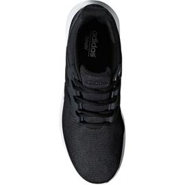Adidas Energy Cloud 2 M CG4061 shoes black 1