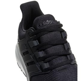 Adidas Energy Cloud 2 M CG4061 shoes black 3