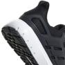 Adidas Energy Cloud 2 M CG4061 shoes black 4