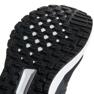 Adidas Energy Cloud 2 M CG4061 shoes black 5