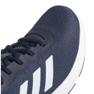 Running shoes adidas Cosmic 2 M B44882 navy 2